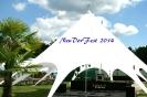 6. NeuDorFest