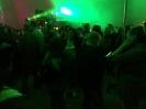 Event-Zelt